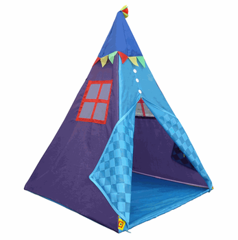 kids tent and tunnel for sale Custom play house play tent Beach Hot Sale teepee tent Princess Castle Tent kid tent
