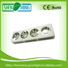 Hydroponic system 400w cob led grow light