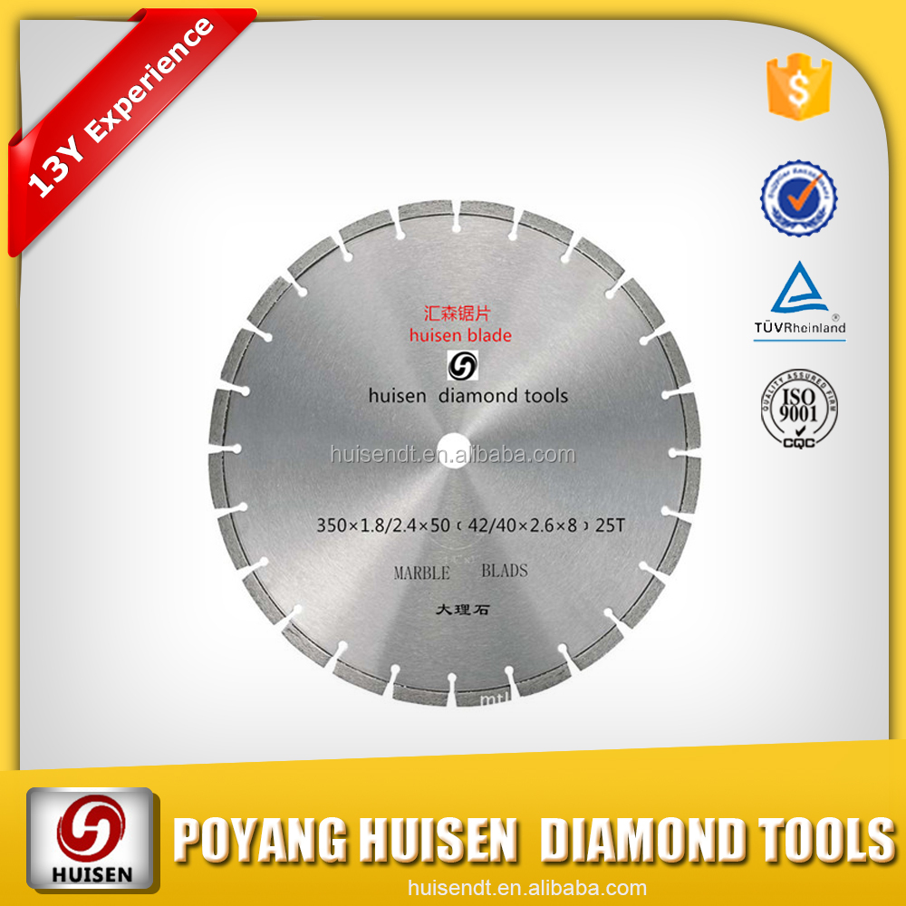 Hole Saw Power Tools Diamond Knife Sharpening Disc Granite Marble Slabs Cutting Tools