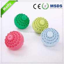 New design cheapest underwear dedicated washing ball