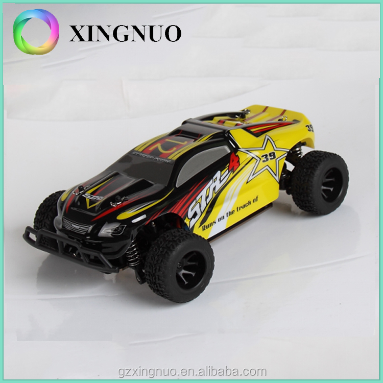 China Alibaba Wholesale Electronic Toy Vehecle Radio Control Toy Radio Control Bulldozer Toys