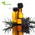 Natural Perfume Oil Rosemary Essential Oil