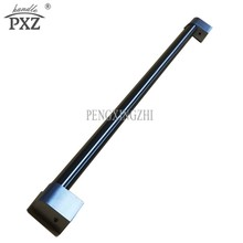 T type handles for Commercial oven and wine Chiller HSRT-016