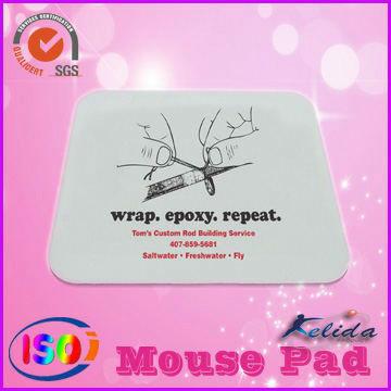 mouse mat calculator usb hub speaker