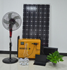 China portable 200w solar panel price for 3kw solar power