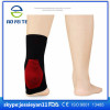Best Plantar Fasciitis Foot Sleeves Ankle Graduated Compression Sleeves Brace Plantar Sock, Heel Arch Support