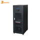 80kva DSP N+1 Parallel Digital Three Phase UPS china ups price in pakistan