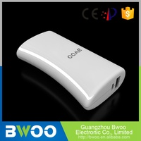 Preferential Price Customized Ce Certified Mobile Power Bank For Iphone