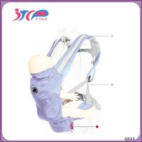 baby carrier manufacturers
