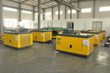 used portable diesel air compressor for mine china shanghai factory/industrial air compressor 10kw