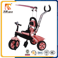 China factory new designed baby tricycle for sale in philippines