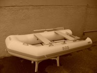 Gommone rib boat barca yacht inflatable boat tender