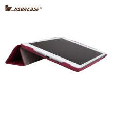 Jisoncase New Arrive Colorful PU Hard Skin Case for iPad mini 1 2 3