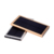 Hot Selling Portable Solar Power Bank 10000 Mah,High Quality Powerbank,Solar Charger For Mobile Phone