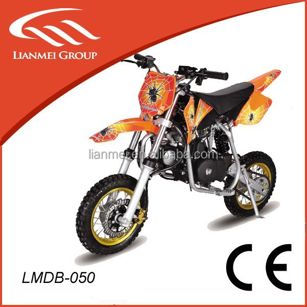 50cc ktm 50cc motorcycles sale dirt bike for sale with CE