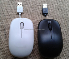 Laptop Notebook pc 3d optical mouse driver