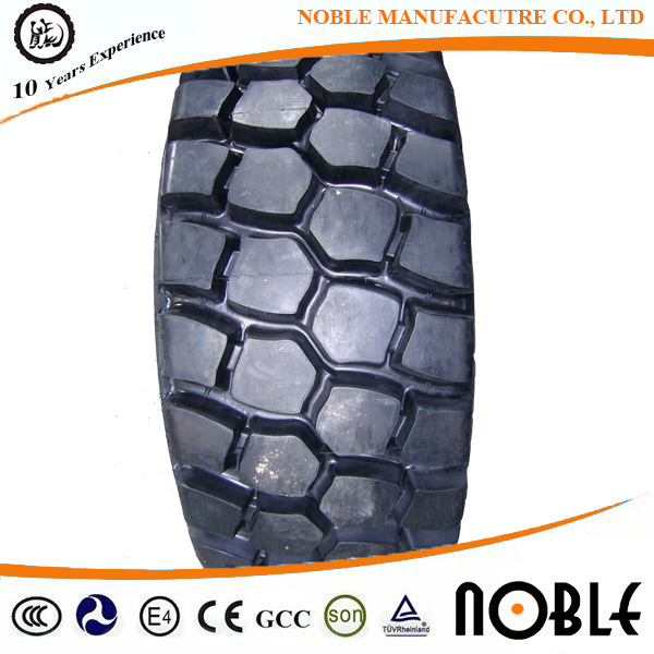 looking for distributor in malaysia lawn mower tires 20.5R25 custom made tires
