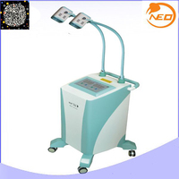 Light Therapy (HB) Treatment For Women Gynecological Medical Machine