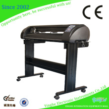 with reasonal price pvc cutting plotter