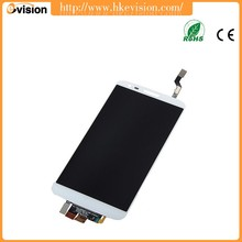 China Manufacturer For LG Optimus G2 F320 Lcd Digitizer Assembly, For LG F320 Lcd Screen Digitizer Assembly