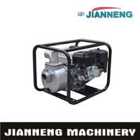 cheap price 4 inch gasoline engine water pump for sale