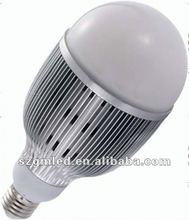 led replacement 10w halogen bulb