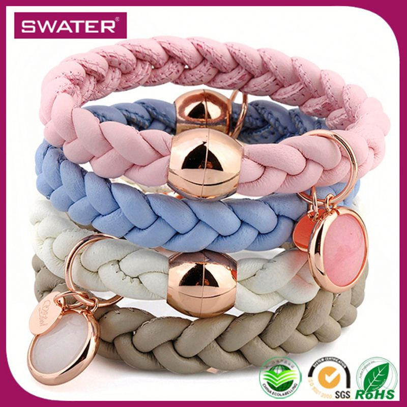Chinese Imports Wholesale Different Types Of Paracord Bracelets