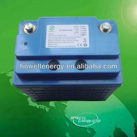 12V 40Ah / 12v 40Ah Battery / lifepo4 12v 40ah