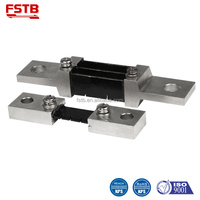 FSTB Customized DC ROHS Electric Current