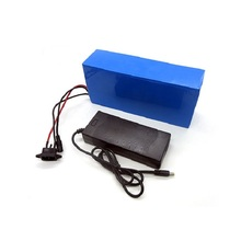 36v 18v Li-ion 60v 30ah 7.2v 4.4ah 10s2p Lithium Lifepo4 Battery Pack