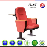 cheap customized 3d movie auditorium home theater chair seating lazy boy recliner
