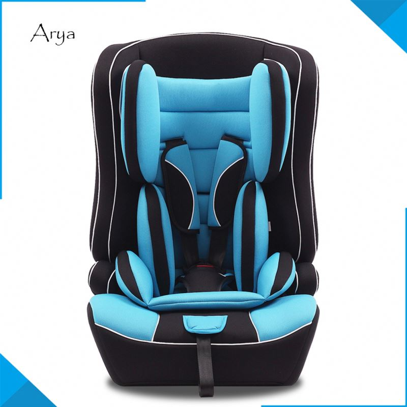 High Quality Luxurious Universal Size 3D Leather gaming simulator maxi-cosi baby doll strollers and baby car seats Cover near me