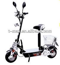 500w/800w electric trike scooter with EEC approvel