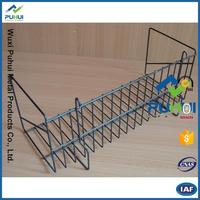 good price display wire rack shelving accessory
