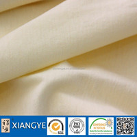 wholesale cotton jersey fabric