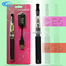 Manufacturer OEM Ego CE5 Starter Kit Cheap Bulk Wholesale ego ce5 kit ecig