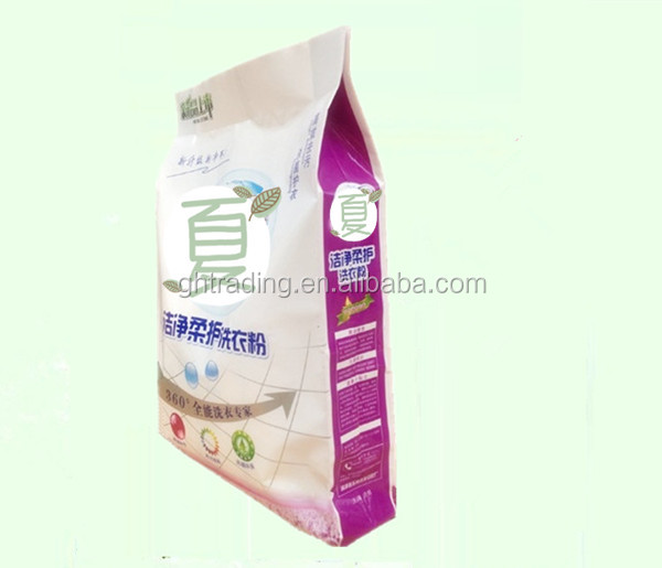 global and china laundry detergent industry Soaps and detergents - global leading players in global laundry detergent include india and china the embryonic state of the industry and absence of.