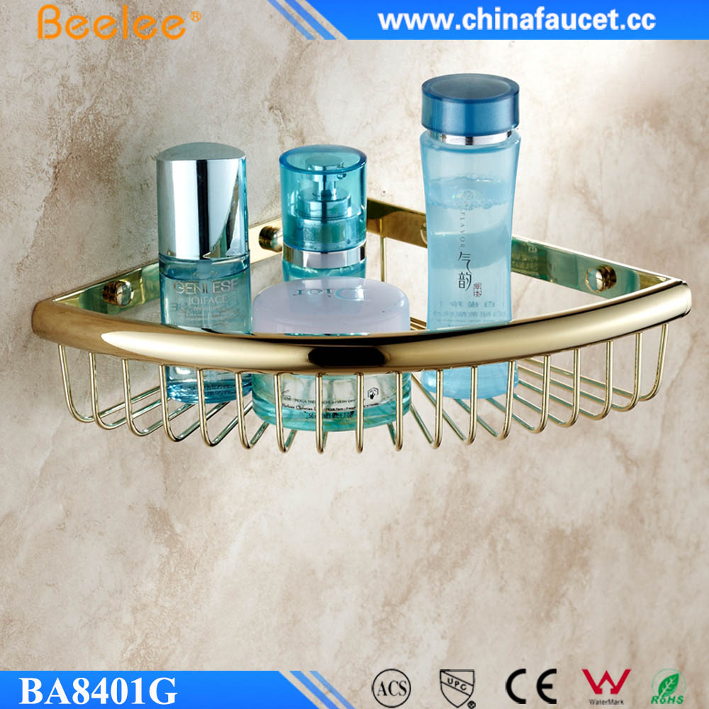 Wholesale copper wire producer china - Online Buy Best copper wire ...