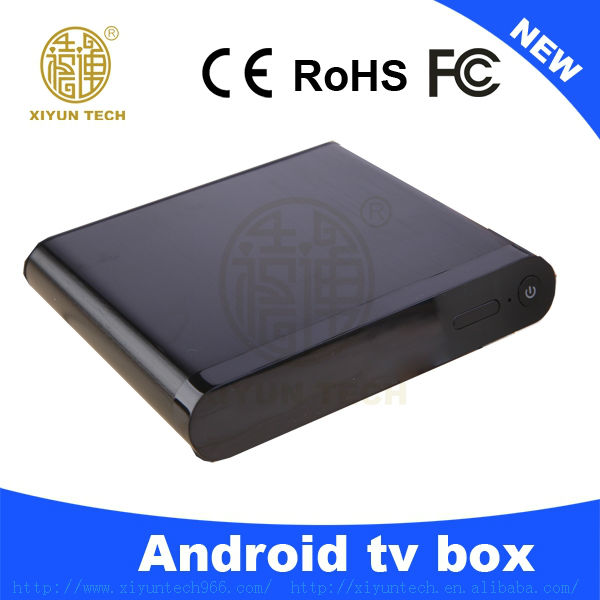 best google 2017 android 2.2 internet tv box