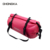 Factory custom travelling bags waterproof luggage bag travel luggage