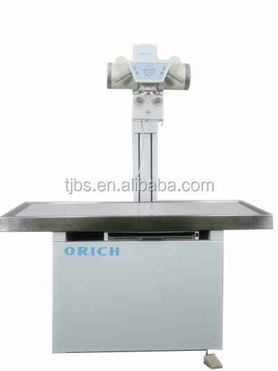 pet medical radiology x ray machine price for sale digital type