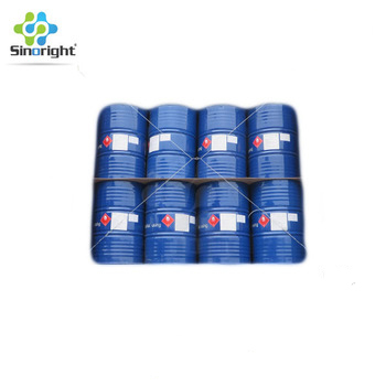 Industry grade 99% Liquid Isopropyl Alcohol/Isopropanol/IPA