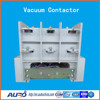 3 Ph 3 Pole AC Or DC 110v 220v 630a ls Electrical Contactor