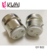 KUAI Hot New Imports Lamp Holder Types B22 CE RoHS
