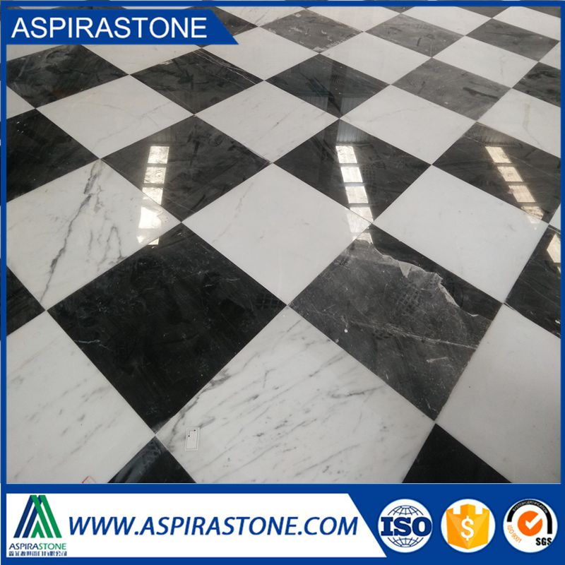 Marble tile 60x60 Marble stone tile Marble look porcelain tile