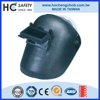 high quality welding lightweight safety helmet with ce certificate