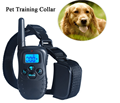 Economical and Practical Remote Training Collar with Rechargeable and Waterproof