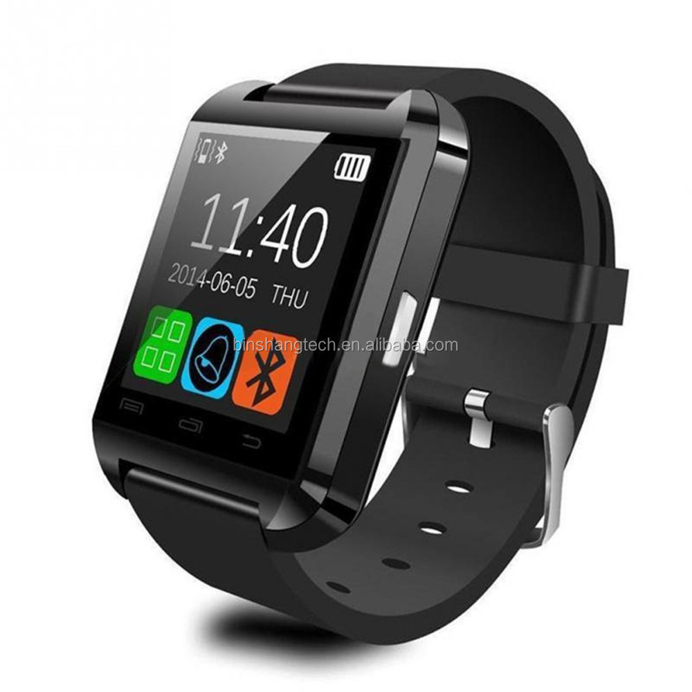 2016 brand new android watches, android hand watch mobile phone