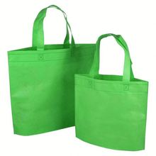 High quality small non woven bags