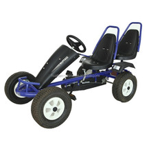 GC0214A Adult Go Cart